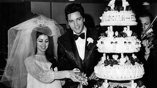 Godišnjice najpoznatijih parova na svijetu